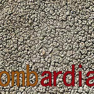 lombardia-copia
