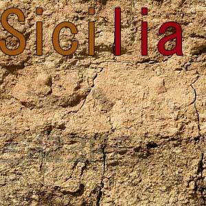sicilia-copia