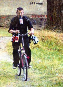 bicicletta_e_bottiglie