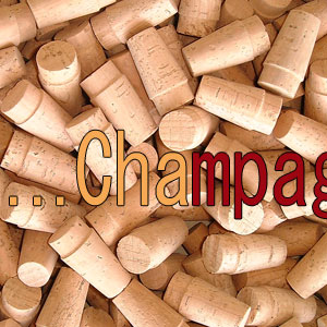 champagne_w
