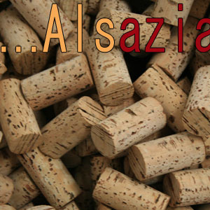 alsazia_w