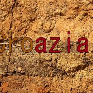 croazia_w
