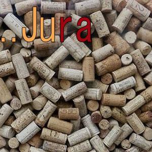 jura_w