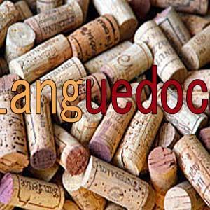 languedoc_w