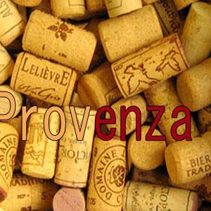 provenza_w