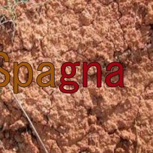 spagna