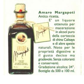 marga1a