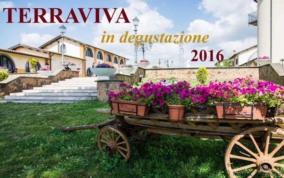 terraviva_2016-001