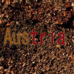 austria_w